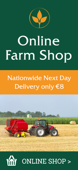 Farm Shop Graphic 275x594