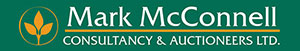 MarkMcConnell agricultural consultancy