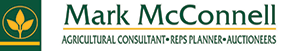 agricultural consultant logo