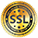 ssl badge2